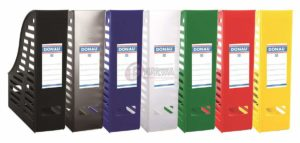 plastikowy pojemniki na dokumenty