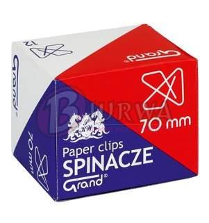 spinacze